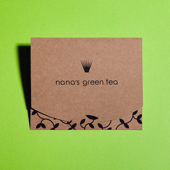 <div><span style='display:none;'>0601_nana</span>Gift Card Case Design</div>