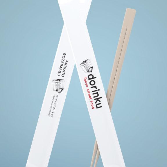 <div><span style='display:none;'>1301_dori</span>Chopsticks Cover Design</div>