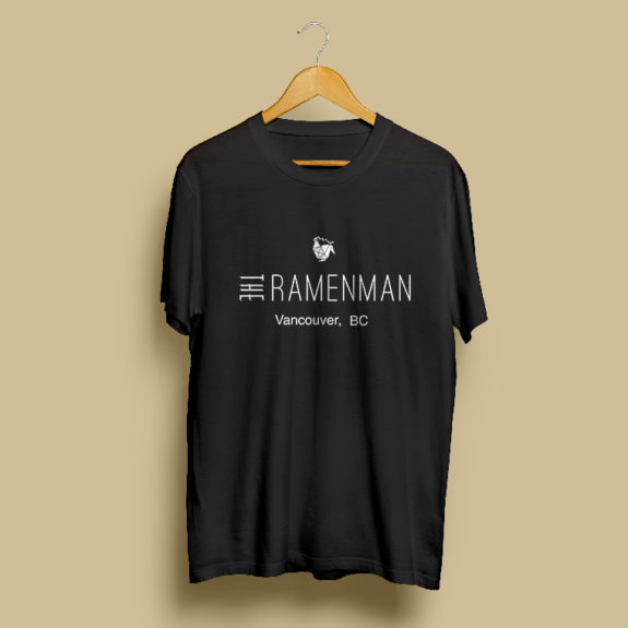 <div><span style='display:none;'>1101_ram</span>T-shirts Design (Front)</div>