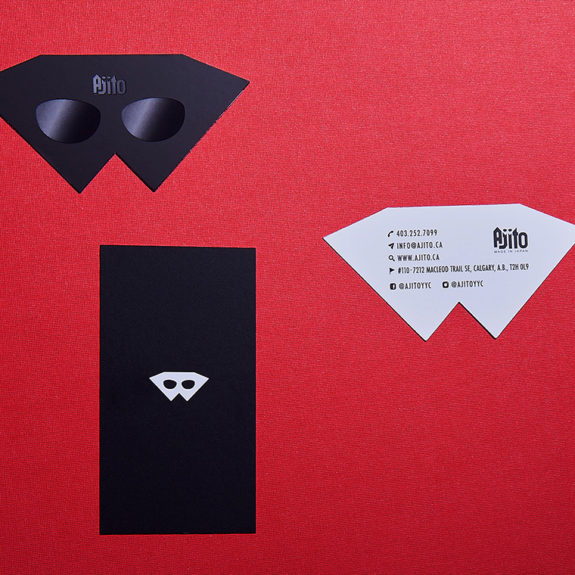 <div><span style='display:none;'>0601_aji</span>Business & Shop Card Design</div>