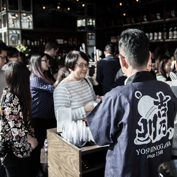 <div><span style='display:none;'>0903_jin</span>Event Planning and Marketing : <br>Grand Opening Event</div>