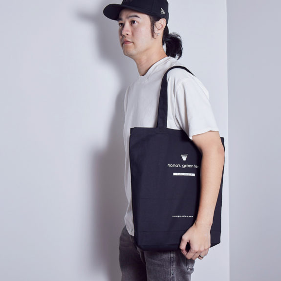 <div><span style='display:none;'>1201_nana</span>Eco Bag Design</div>