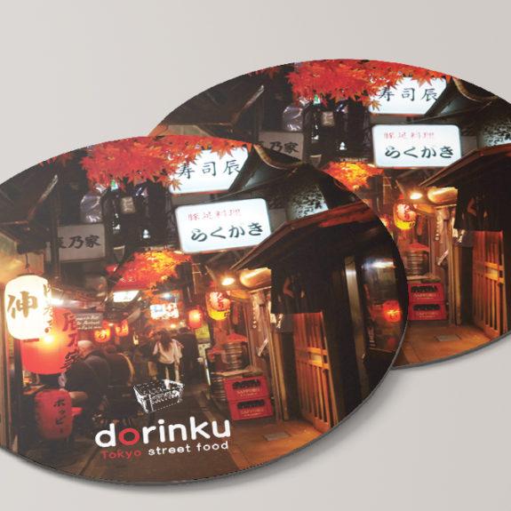 <div><span style='display:none;'>1302_dori</span>Coaster Design</div>