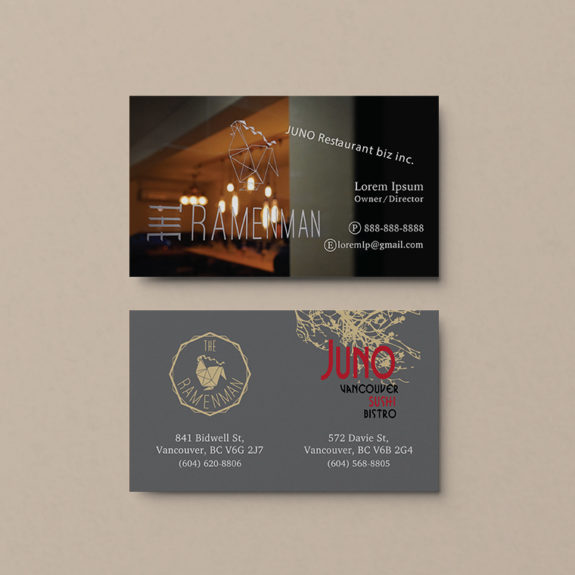 <div><span style='display:none;'>0601_ram</span>Business & Store Card Design</div>