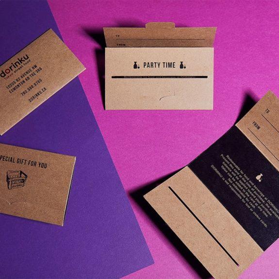 <div><span style='display:none;'>0601_dori</span>Gift Card Case Design</div>