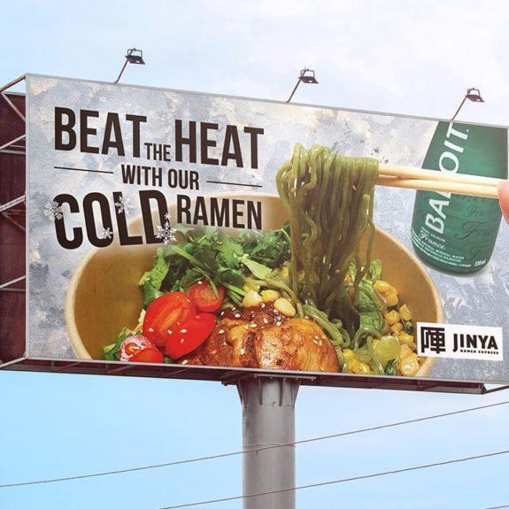 <div><span style='display:none;'>0812_jin</span>Billboard Design</div>