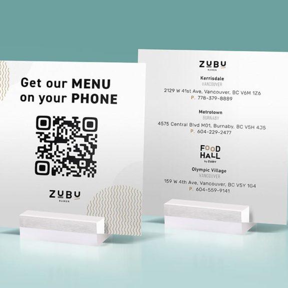 <div><span style='display:none;'>0603_zubu</span>QR Cord Menu Design</div>