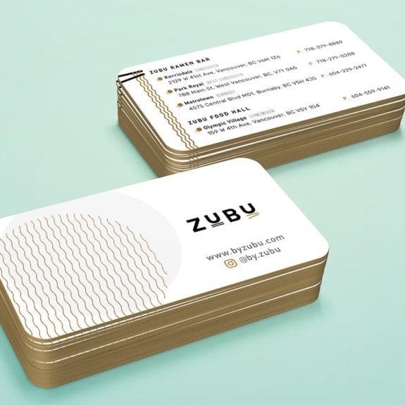 <div><span style='display:none;'>0601_zubu</span>Shop Card Design</div>