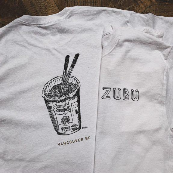 <div><span style='display:none;'>1101_zubu</span>T-shirts Design</div>