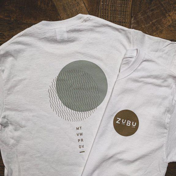 <div><span style='display:none;'>1102_zubu</span>T-shirts Design</div>
