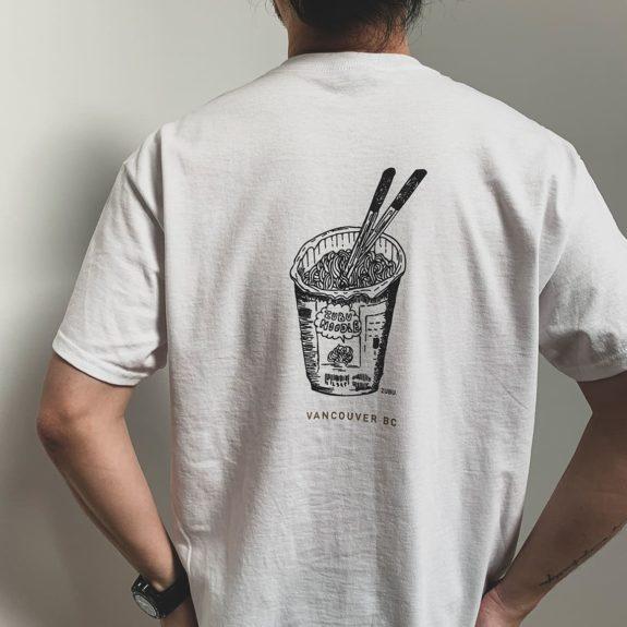 <div><span style='display:none;'>1103_zubu</span>T-shirts Design</div>