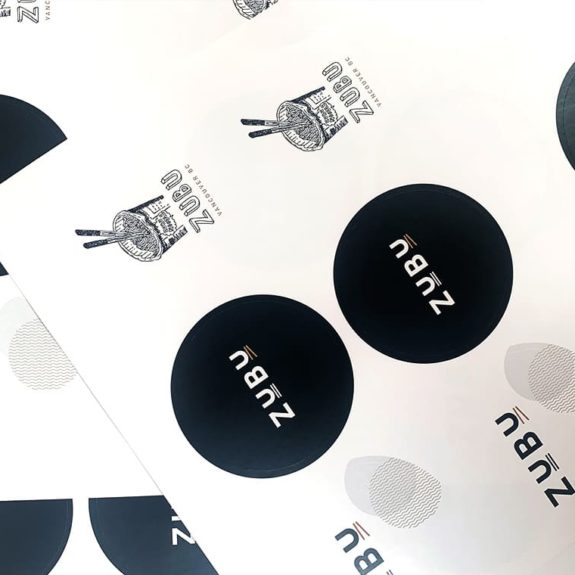 <div><span style='display:none;'>1301_zubu</span>Sticker Design</div>