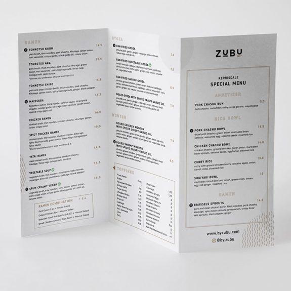 <div><span style='display:none;'>0701_zubu</span>Grand Menu Design</div>