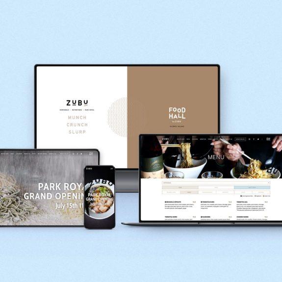 <div><span style='display:none;'>0501_zubu</span><span style='color: #212529;'>Web Design & Development</span></div><div><a href='https://www.byzubu.com/'>Go to Website →</a></div>